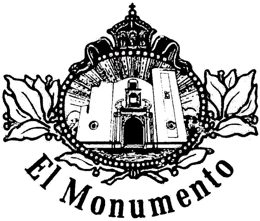 EL MONUMENTO. TUS PRODUCTOS DE CONFIANZA.